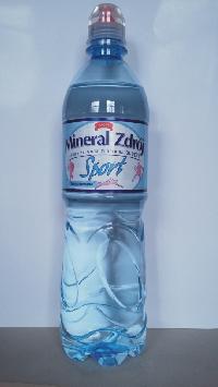 mineral drój.png