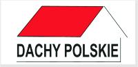 Dachy Polskie.jpeg
