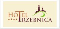 Hotel Trzebnica.jpeg