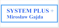 System Plus.jpeg