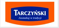 Tarczyński.jpeg