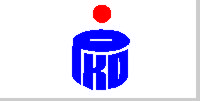 PKO BP.jpeg